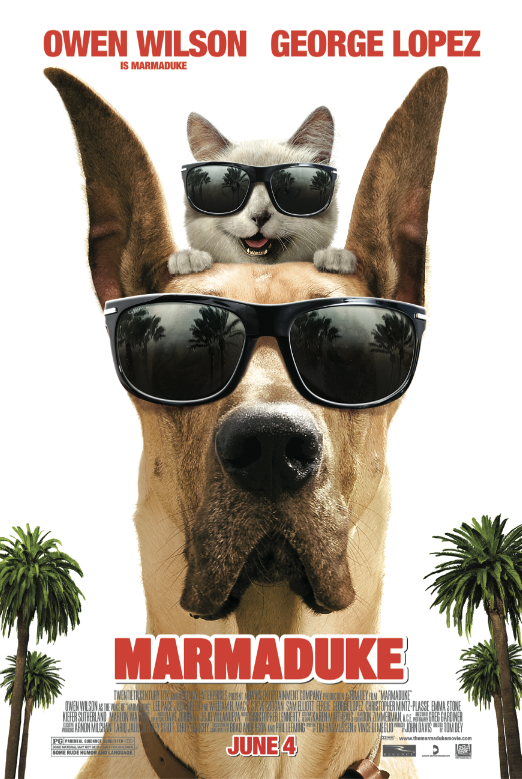 http://onemoviefiveviews.files.wordpress.com/2010/06/marmaduke-poster.png