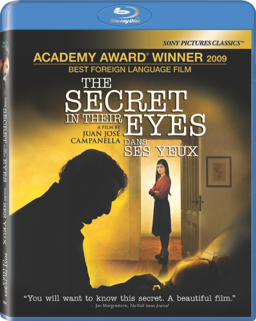 Dvd of the secret movie in hindi