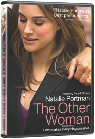 the other woman dvd image mature porn over 50
