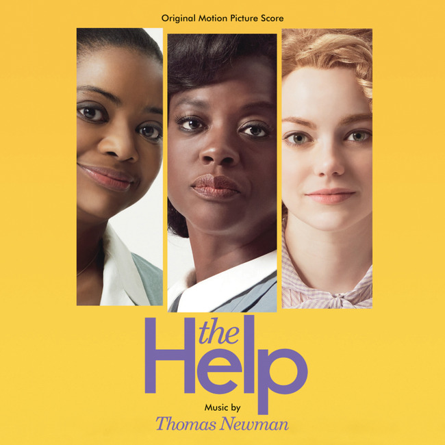 Film Review: How The Help Failed Us