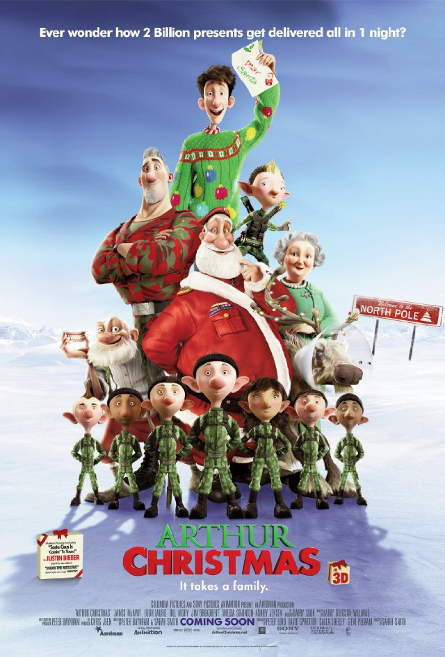 www.onemovieourviews.com – Movie Reviews & More
