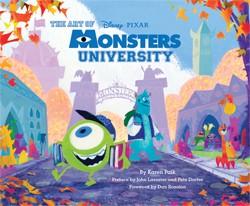 9781452112077_art-of-monster-university_norm