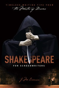 Shakespeare-for-Screenwrite_large