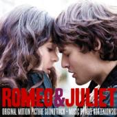 Romeo & Juliet Soundtrack - Abel Korzeniowski