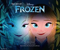 9781452117164_art-of-frozen_norm