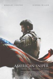 American Sniper Poster.jpg