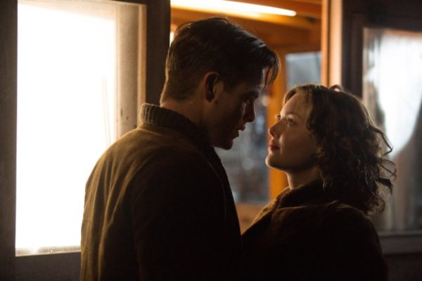 The Finest Hours Picture 1