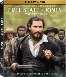 free-state-of-jones-blu-ray