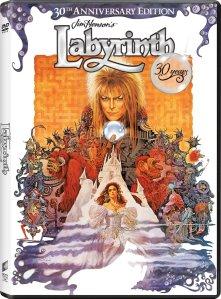 labyrinth-dvd