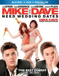 mike-and-dave-need-wedding-dates-blu-ray