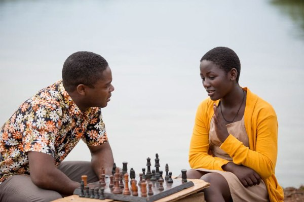 queen-of-katwe-picture-1