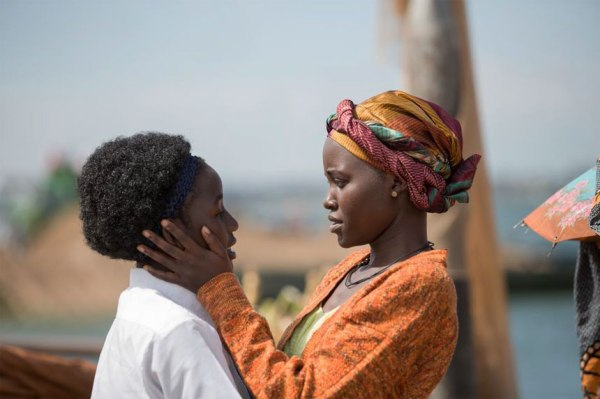 queen-of-katwe-picture-2