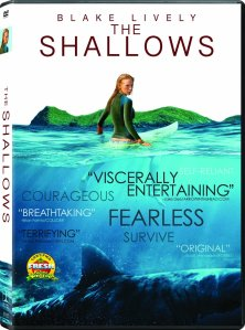 the-shallows-dvd
