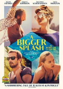 a-bigger-splash-dvd