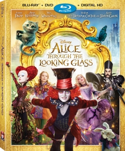 alice-through-the-looking-glass-blu-ray