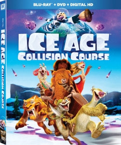collision-course-blu-ray
