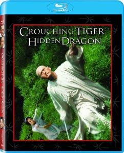 crouching-tiger-hidden-dragon-blu-ray