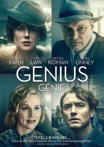 genius-dvd