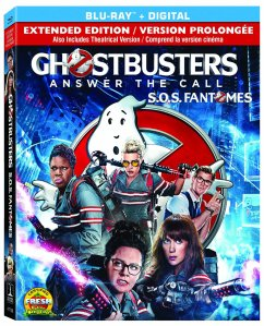 ghostbsters-blu-ray