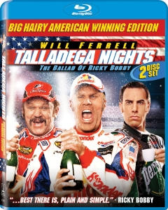 talladega-nights-blu-ray