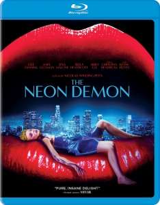 the-neon-demon-blu-ray
