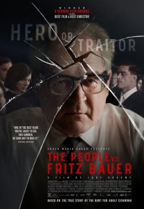 the-people-vs-fritz-bauer-poster