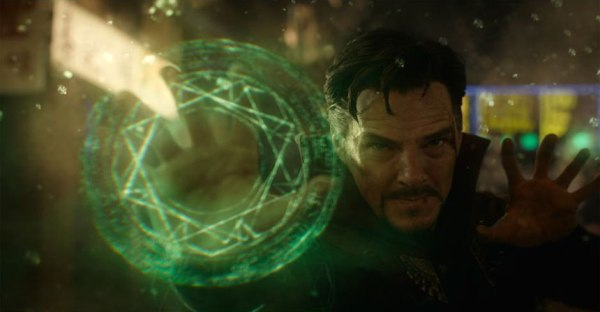 doctor-strange-picture-1