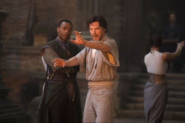 doctor-strange-picture-2
