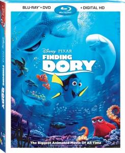 finding-dory-blu-ray