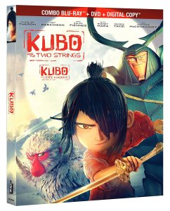 kubo-and-the-two-strings-blu-ray
