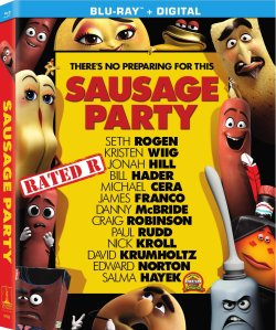 sausage-party-blu-ray