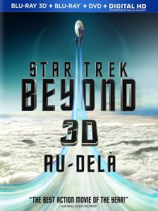 star-trek-beyond-3d-blu-ray