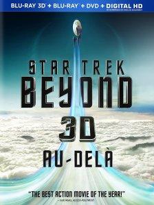 star-trek-beyond-3d-blu-ray