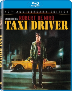 taxi-driver-40th-anniversary-edition-blu-ray