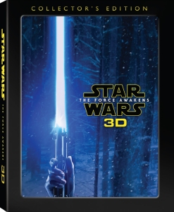 the-force-awakens-3d-collectors-edition-blu-ray