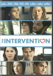 the-intervention-dvd