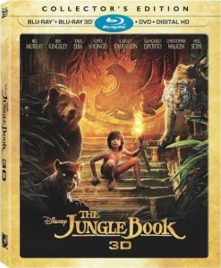the-jungle-book-3d-collectors-edition-blu-ray