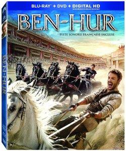 ben-hur-blu-ray