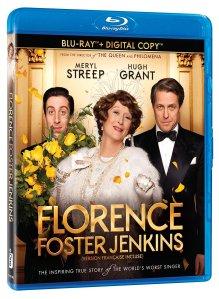 florence-foster-jenkins-blu-ray