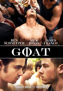 goat-dvd