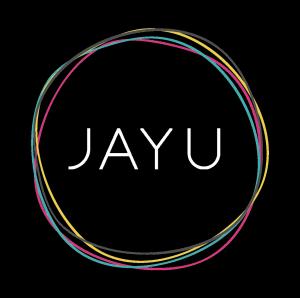 jayu-logo