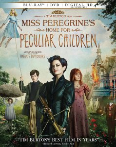 miss-peregrines-home-for-peculiar-children-blu-ray