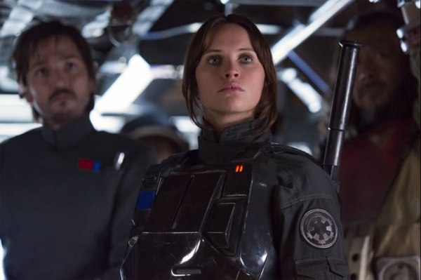 rogue-one-picture-1