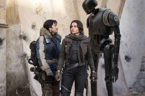rogue-one-picture-2