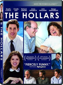the-hollars-dvd