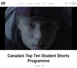 canadas-top-ten-student-shorts-programme-2016