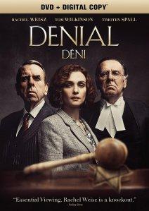 denial-dvd