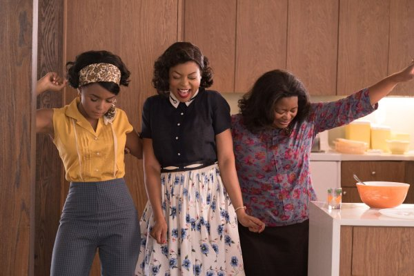 hidden-figures-picture-1