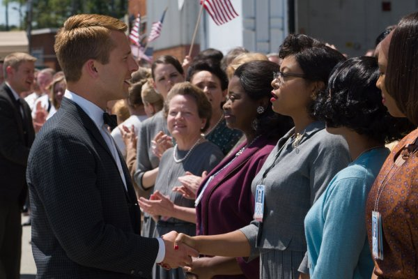 hidden-figures-picture-2