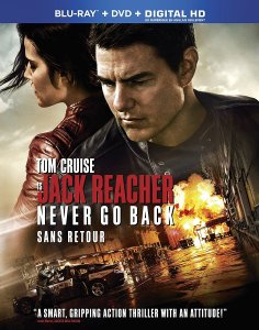 never-go-back-blu-ray